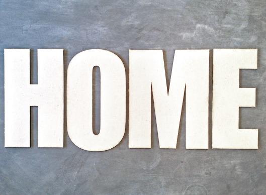 home-copy